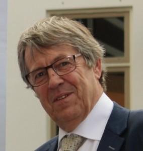 Hans Haveman