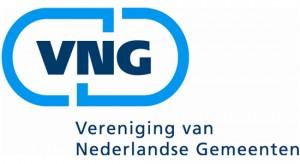 Logo VNG