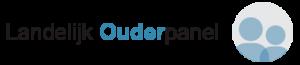 Logo Landelijk Ouderpanel